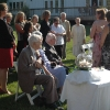 alyson_ray_wedding_007.jpg