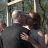 alyson_ray_wedding_009.jpg