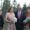 alyson_ray_wedding_011.jpg