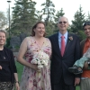 alyson_ray_wedding_012.jpg