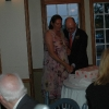 alyson_ray_wedding_016.jpg