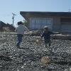 2010_Qualicum Beach - 026