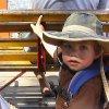 thomas_travel_2008_035.JPG