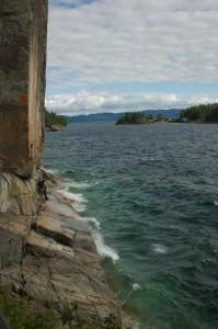 LakeSuperior2014 002